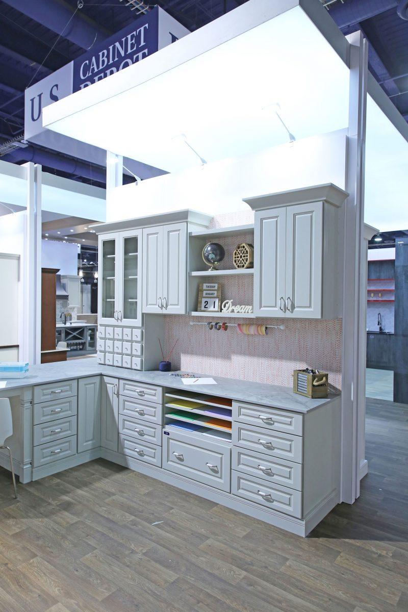 Home Us Cabinet Depot