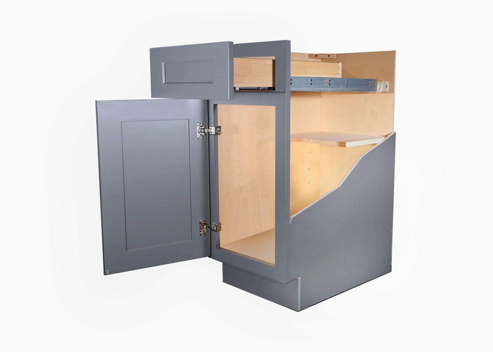 Highland Series Framed Cabinets Us Cabinet Depot