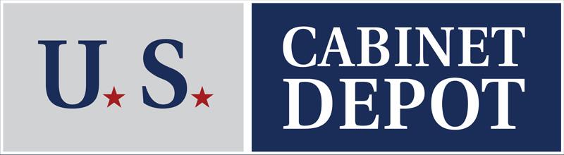 Superieur Home | US Cabinet Depot